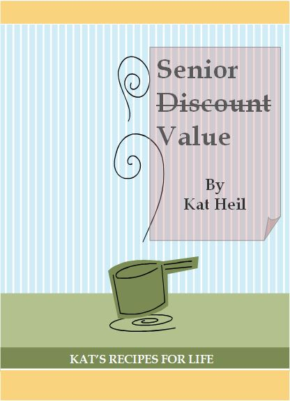Senior Value Cover
